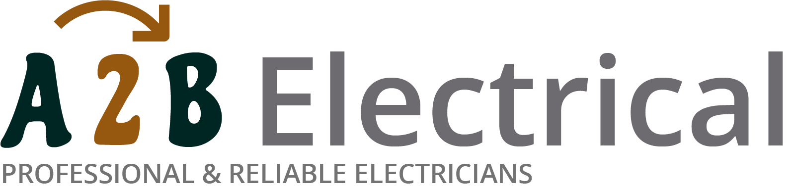 If you have electrical wiring problems in Stamford Hill, we can provide an electrician to have a look for you.